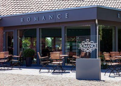 romance-02