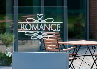 romance-22